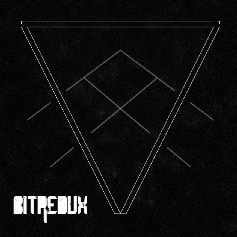 BitRedux