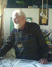Hanns Joachim Klug