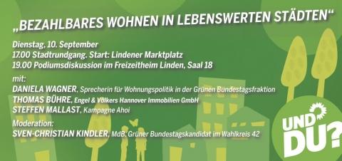 http://www.sven-kindler.de