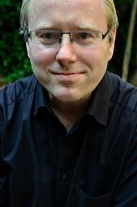 Matthias Stehr