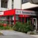 Senioren-Service-Zentrum