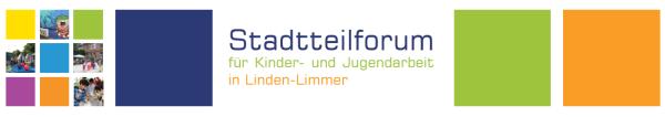 Stadtteilforum für Kinder- und Jugendarbeit in Linden-Limmer