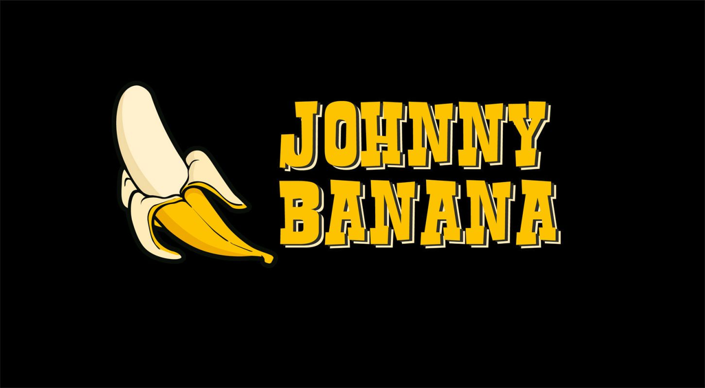 Johnny Banana
