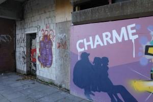 Charme der Ihme Gallery