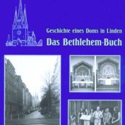 Literatur aus und über Linden