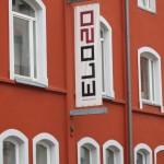 Eleonorenstraße 20