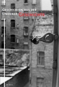 Geschichten aus der Lindener Geschichte (Heft 1)