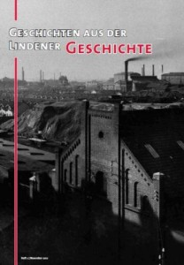 Geschichten aus der Lindener Geschichte (Heft 2)