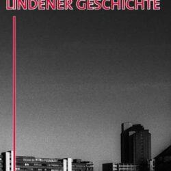 Geschichten aus der Lindener Geschichte (Heft 3)
