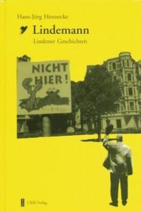 Lindemann - Lindener Geschichten
