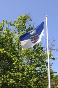 Lindener Fahne