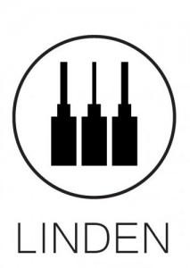 Poster - Heizkraftwerk