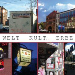 Kulturvereine in Linden-Limmer