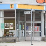 Wittekindstraße