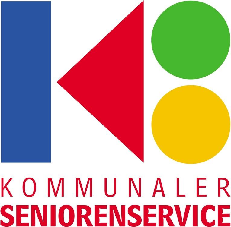 Symbol Kommunaler Seniorenservice Hannover (KSH)