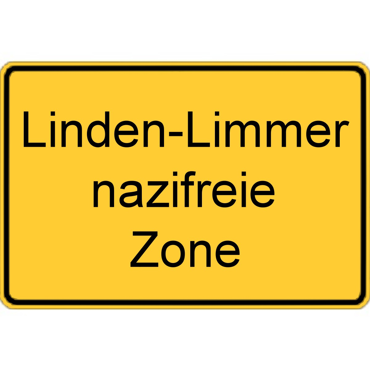 Symbol Nazifrei