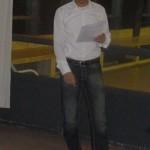 Torsten Bachmann