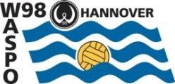 Waspo 98 Hannover
