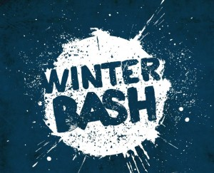 Winterbash