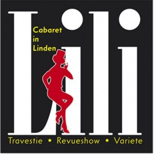 Cabaret in Linden