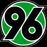 symbol Hannover 96