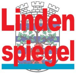 Symbol Lindenspiegel