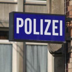 """Betrugsmasche """"Falsche Polizeibeamte"""" – Verdächtiger festgenommen"""