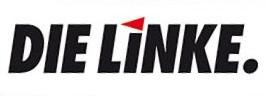 die-linke-logo