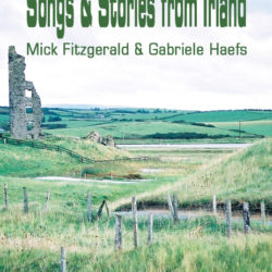 Songs & Stories from Irland