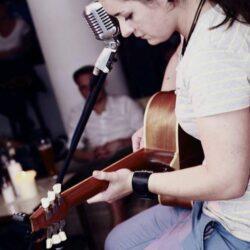Hannah Meyerholz