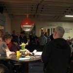 Stadtteildialog im Fössebad