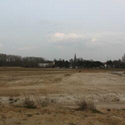 Wasserstadt Limmer