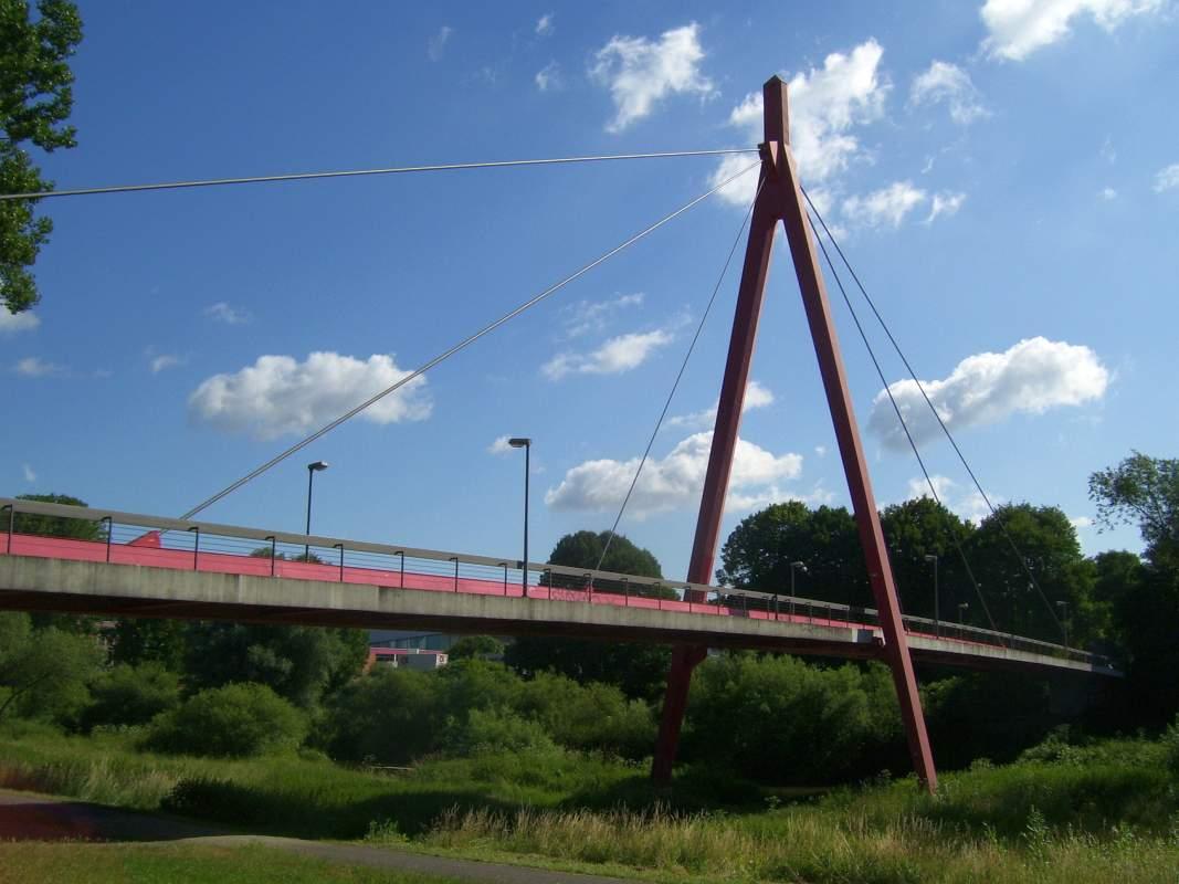 Lodemannbrücke
