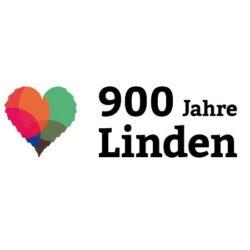 900 Jahre Linden