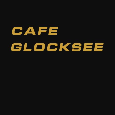 cafe glocksee programm