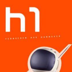 h1 Lokales Fernsehen