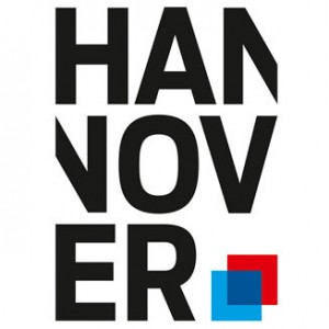 Hannover Stadt