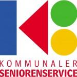Symbol Kommunaler Seniorenservice (KSH)