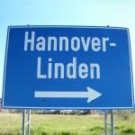 Lebensart Linden