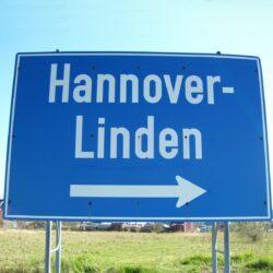 Hannover Linden