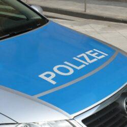 Bremer Damm: Heftiger Konflikt zweier Autofahrer