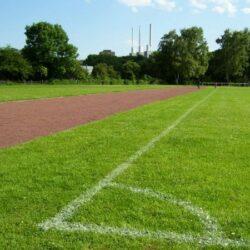 Sportvereine in Linden-Limmer