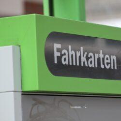 Bus & Bahn: Mitnahmeregelung in den Sommerferien ganztägig