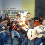 Newroz-Fest