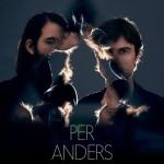 Per Anders