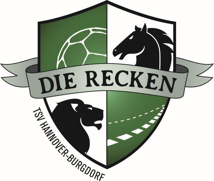 Ehf Cup Tsv Hannover Burgdorf Vs Ademar Leon Esp