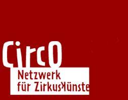 CircO - Netzwerk für Zirkuskünste