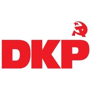 DKP Hannover