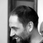 Jaan Malin alias Luulur