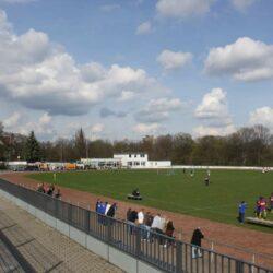 Vereine, Verbände und Initiativen im Stadtbezirk Linden-Limmer